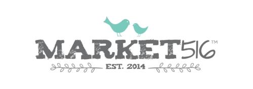 Market516_GrayEst2014_COLOR_Logo.jpg