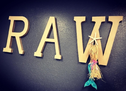 raw sign with mermaid.jpg
