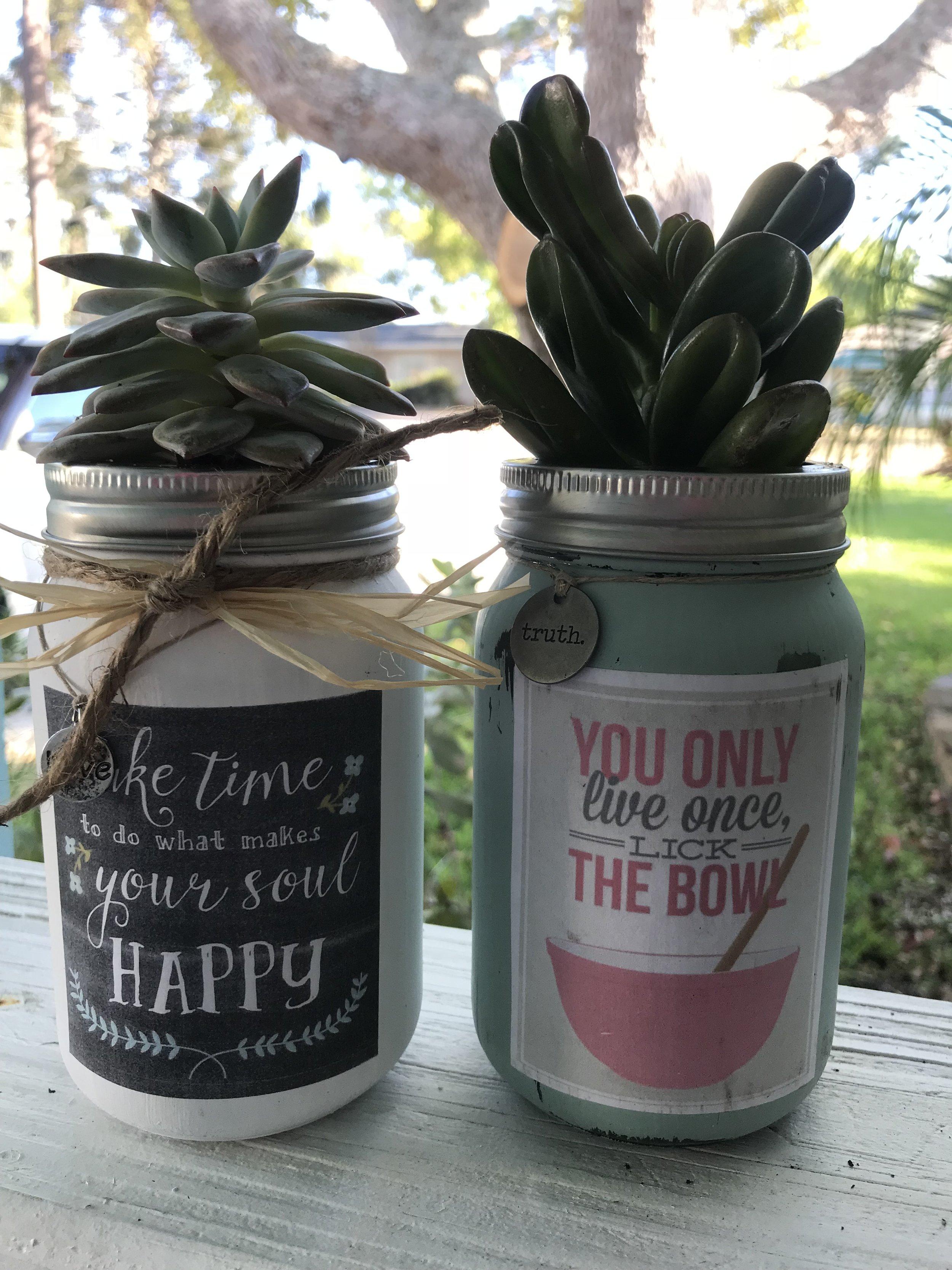 mason jars.jpg