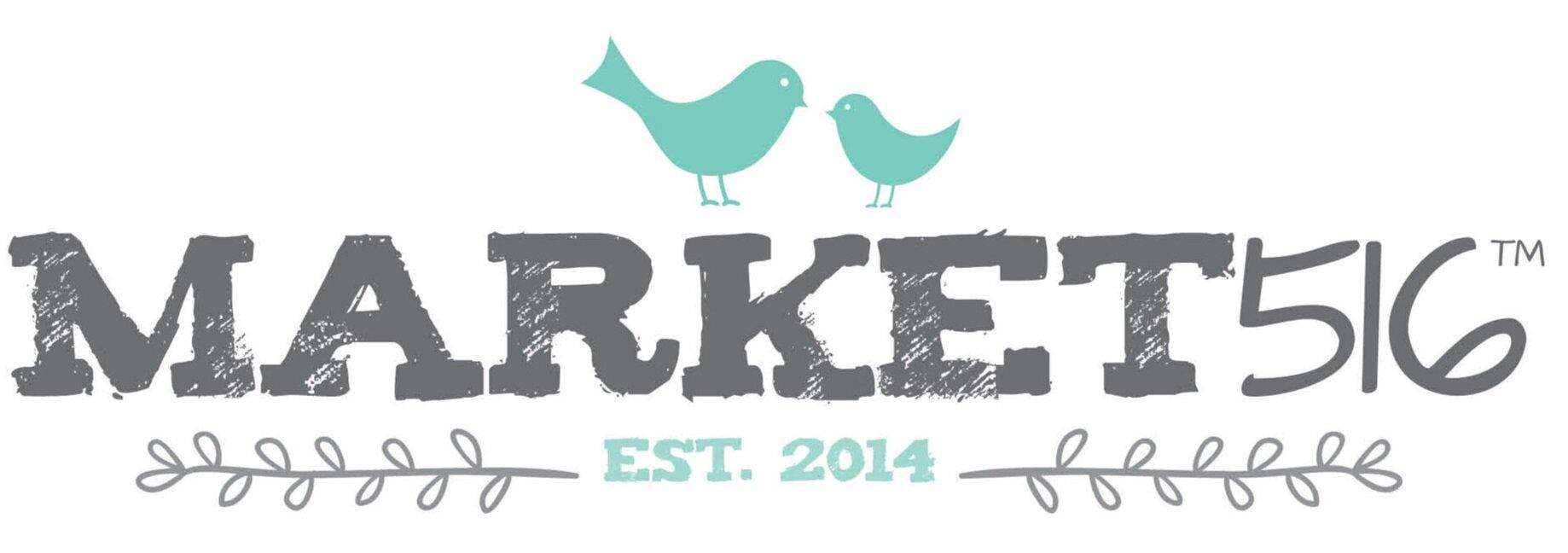 Market516_TealEst2014.jpg