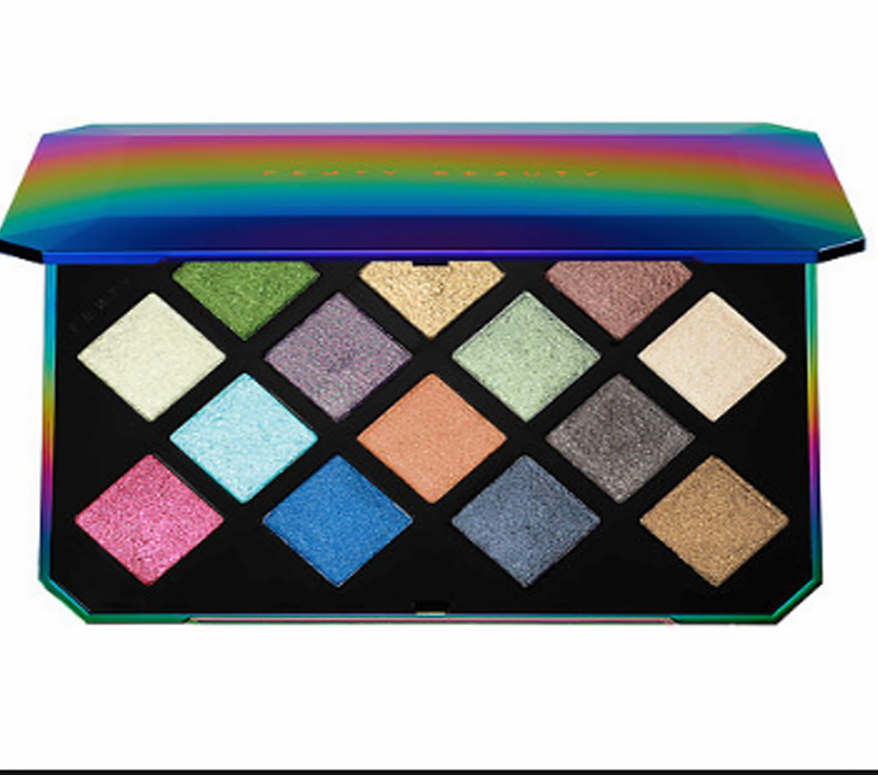 Galaxy Eyeshadow pallette.jpg