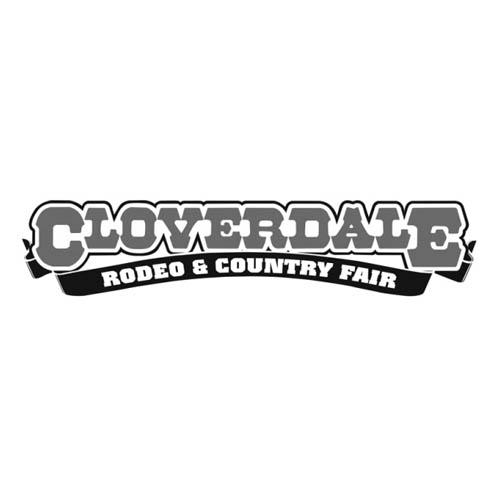 Gone Country - Sponsors - 5.jpg