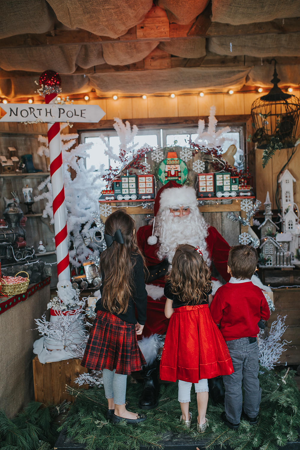 tcf_blush_santaphotos2016_071.jpg