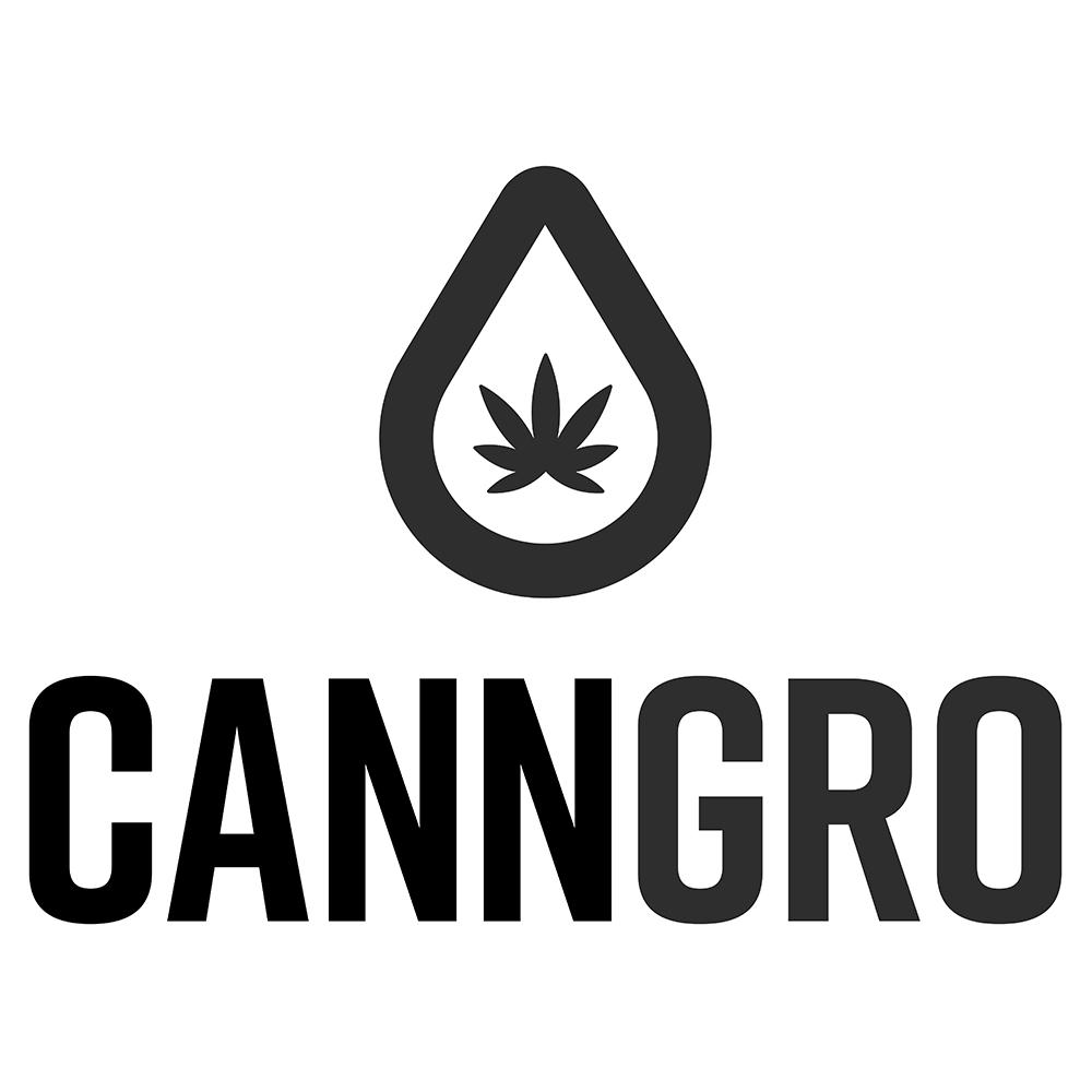 can.jpg