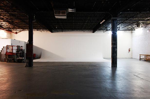 Movie Studio Brooklyn NY Near Me.png