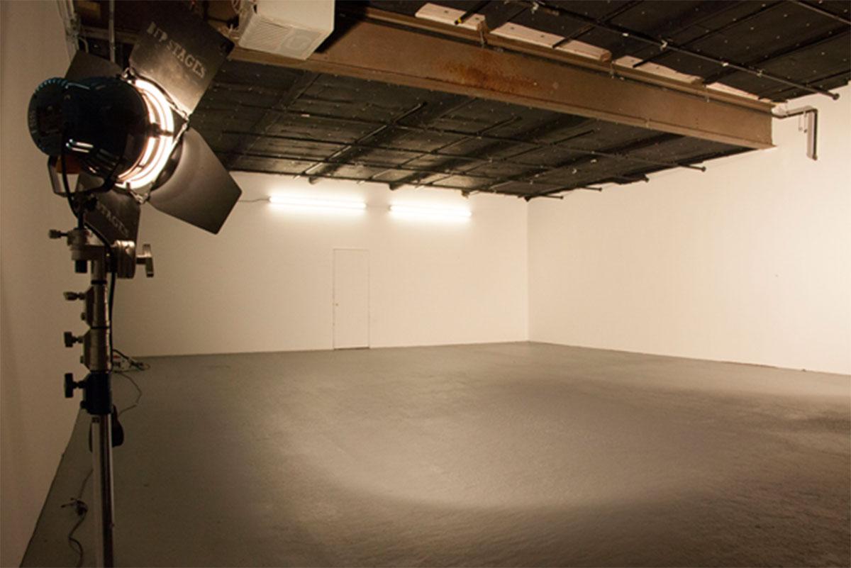 Film Studio and Photo Studio Brooklyn NY