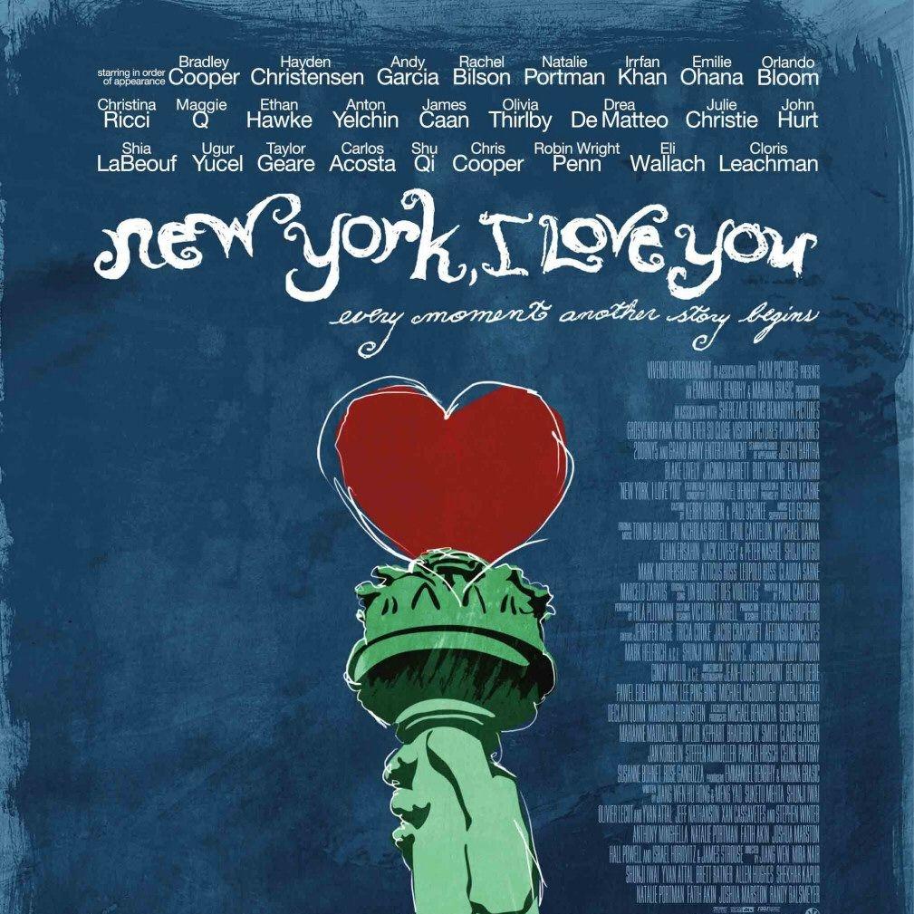 Film Studio and Photo Studio New York City
