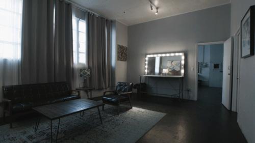 Awesome Film Studio Brooklyn NY