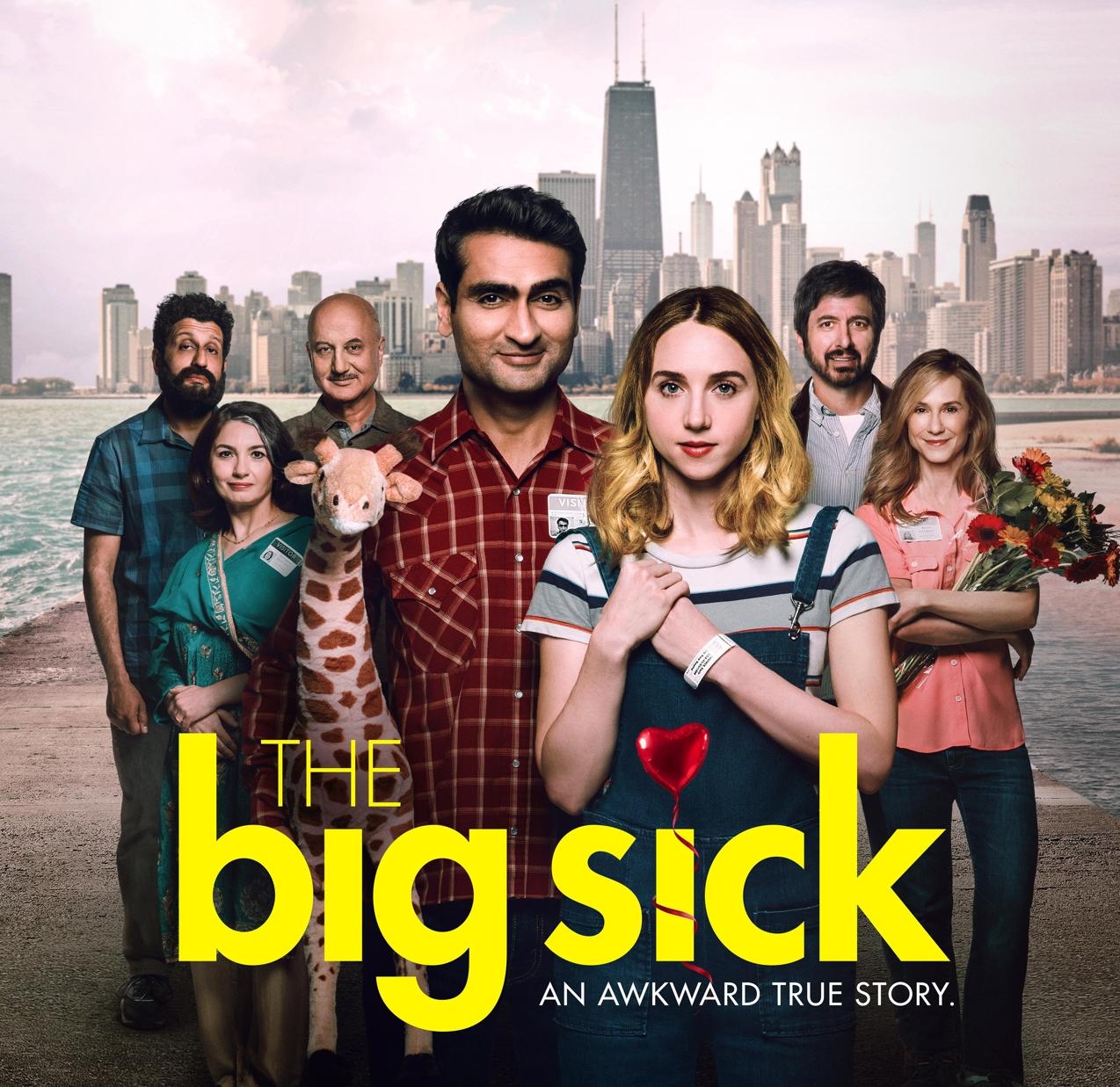the_big_sick_one_sheet.jpg