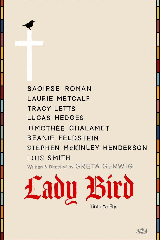 lady bird.jpg