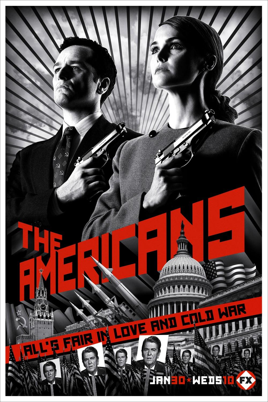 the_americans_keri_russel_matthew_rhys_fx_tv_poster_spy_kgb.jpg