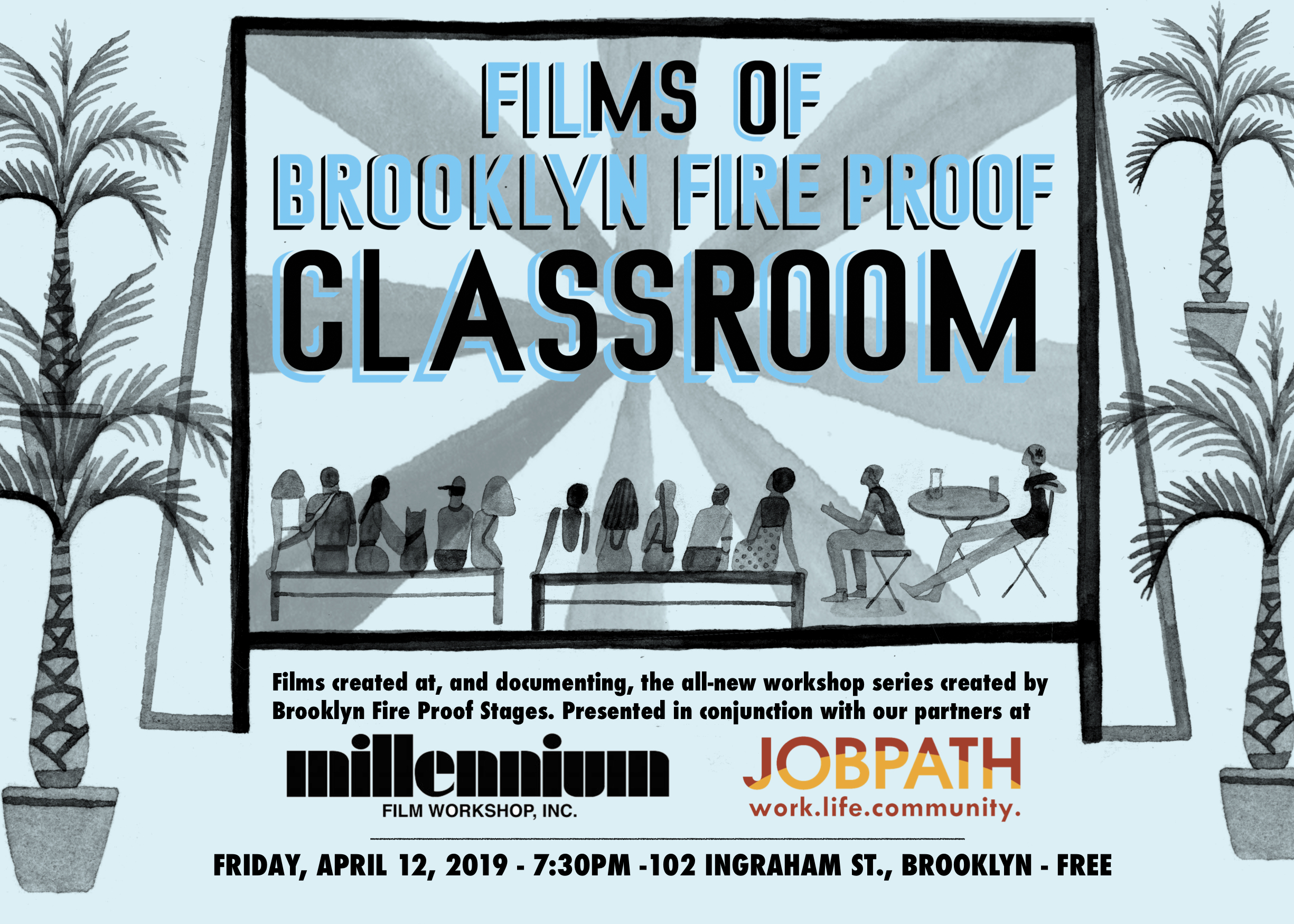 Brooklyn Fire Proof Classroom Poster.jpg