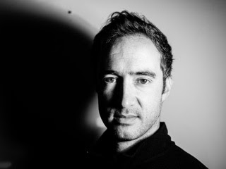 Pianist : Christopher Astilla (Kennedy Center, Across UK, and Canada)