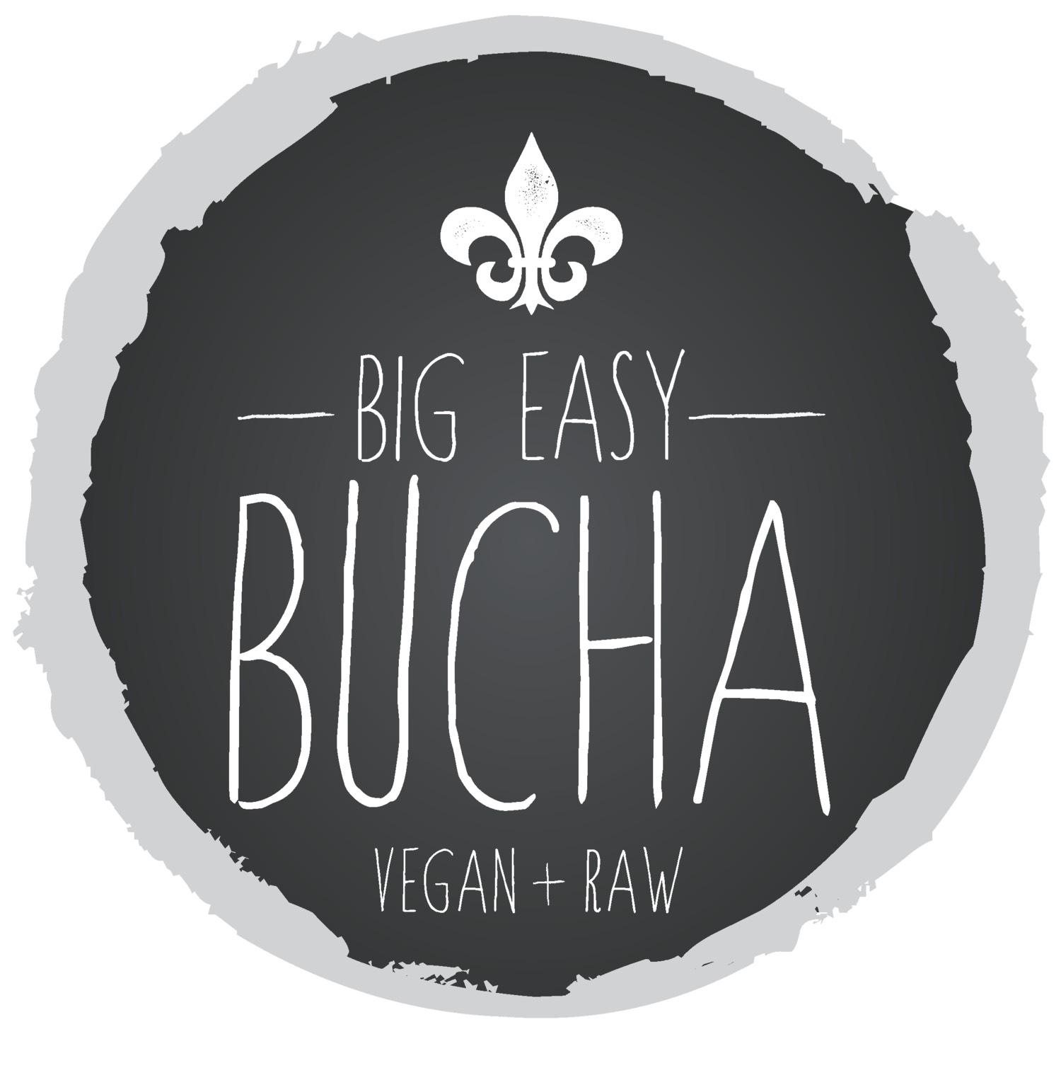 Big Easy Bucha.PNG
