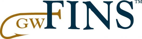 gw_fins_logo.jpg