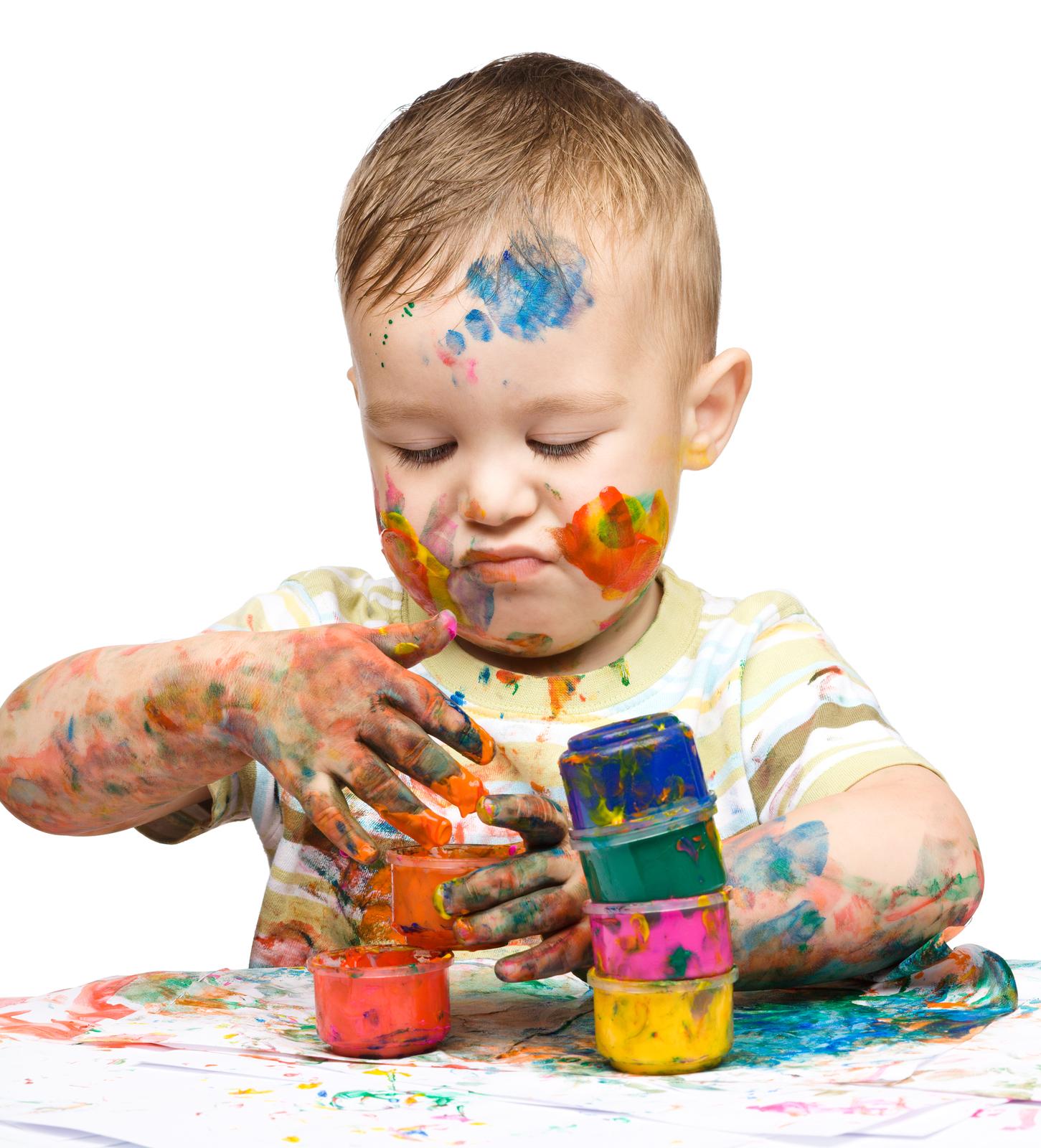 bigstock-Portrait-of-a-cute-little-boy--43918198.jpg
