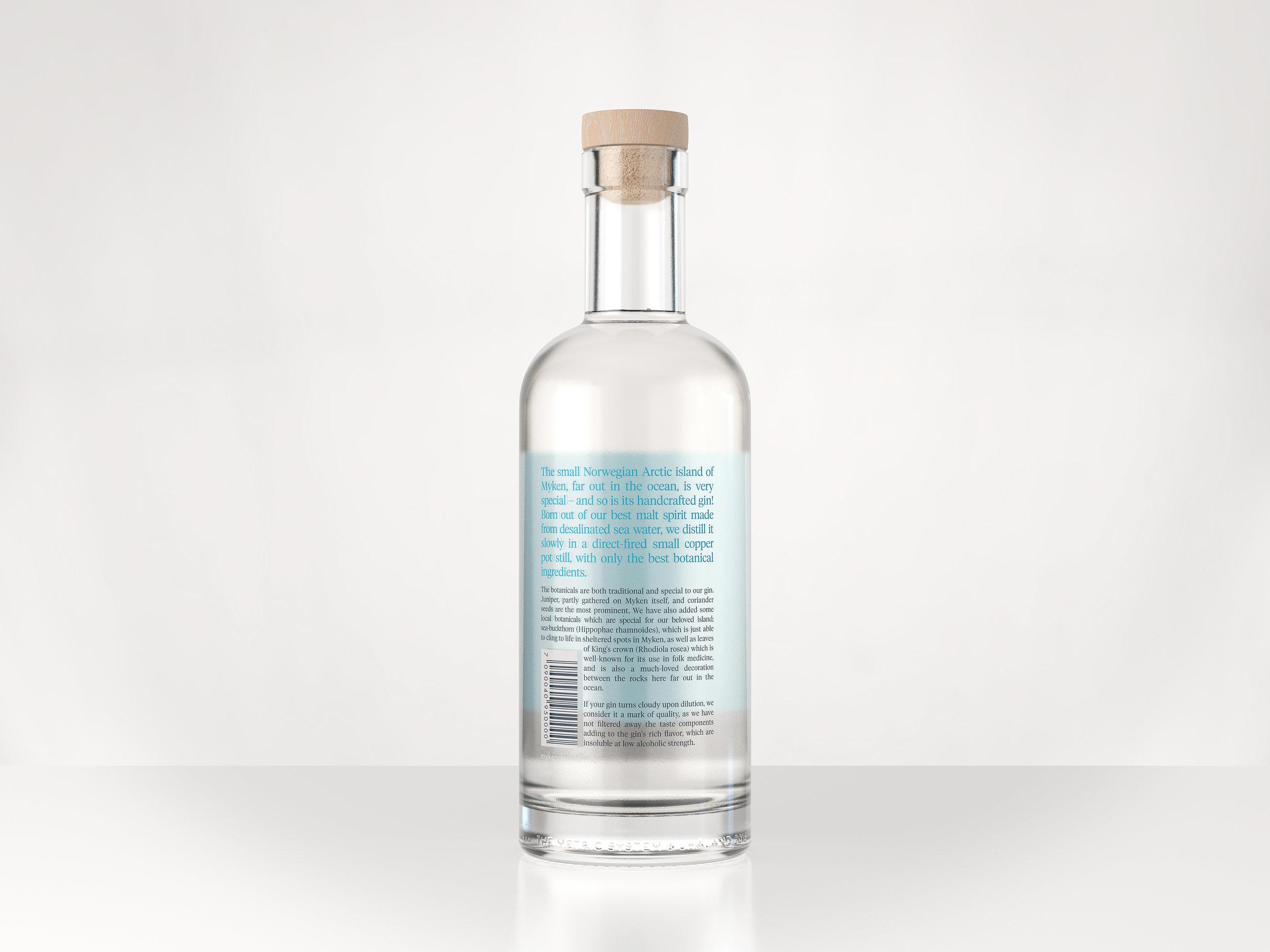 Myken Gin og Whiskey - JHåland for Metric System 2.jpg