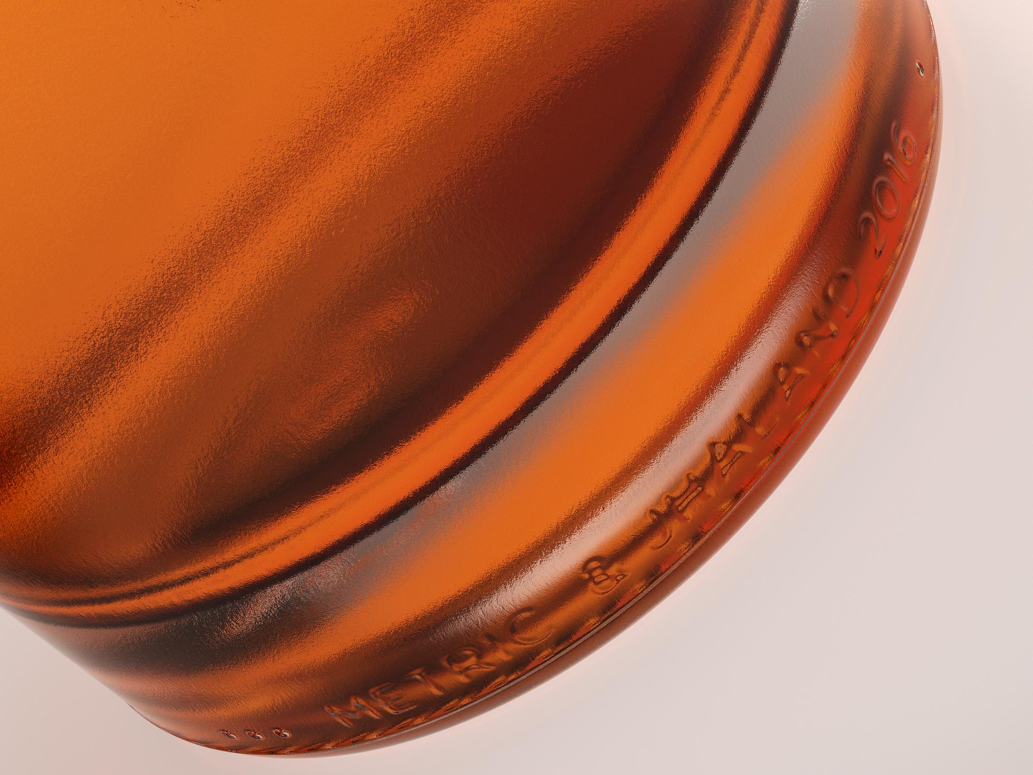 Myken Gin og Whiskey - JHåland for Metric System 4-20004 copy.jpg