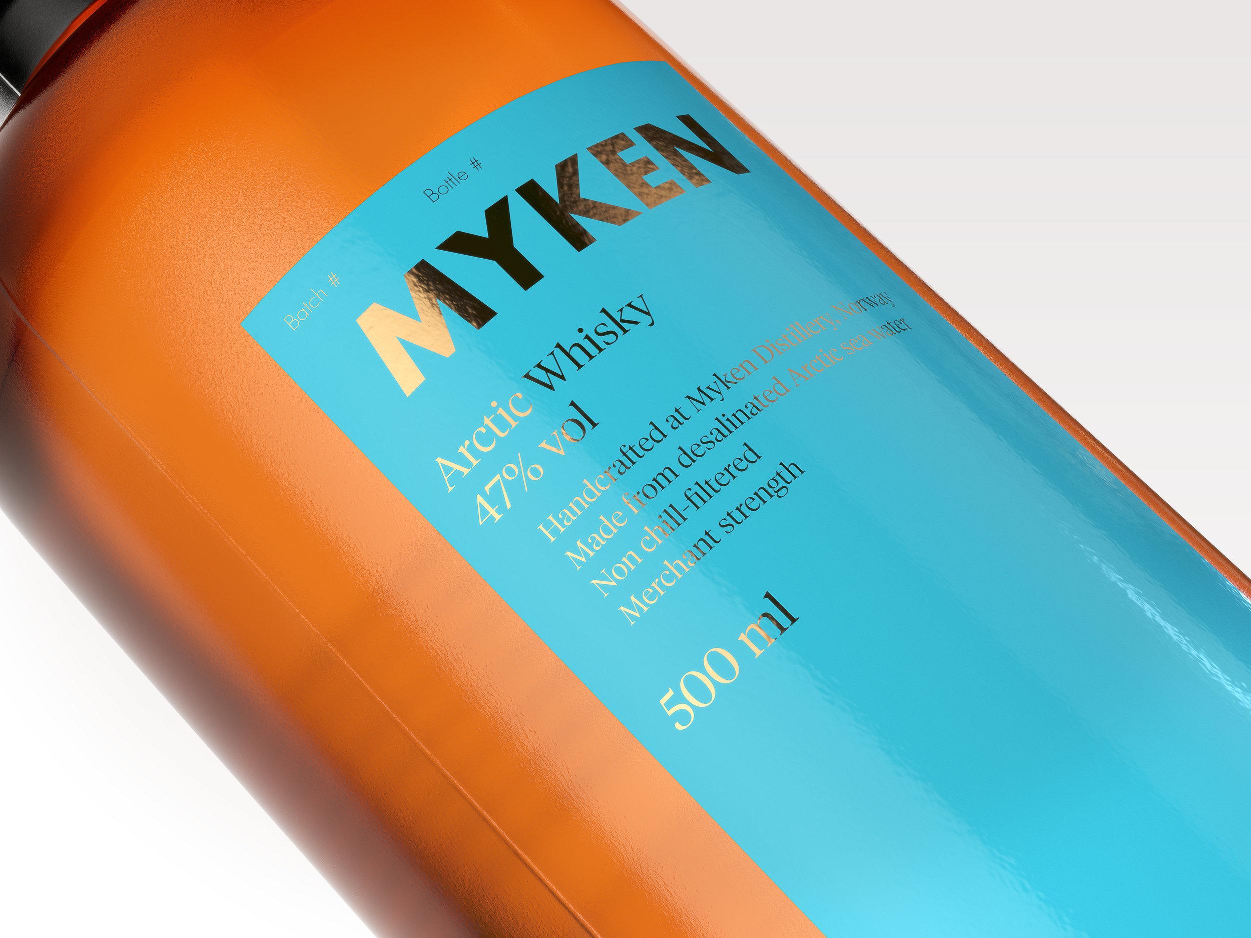 Myken Gin og Whiskey - JHåland for Metric System 5.jpg