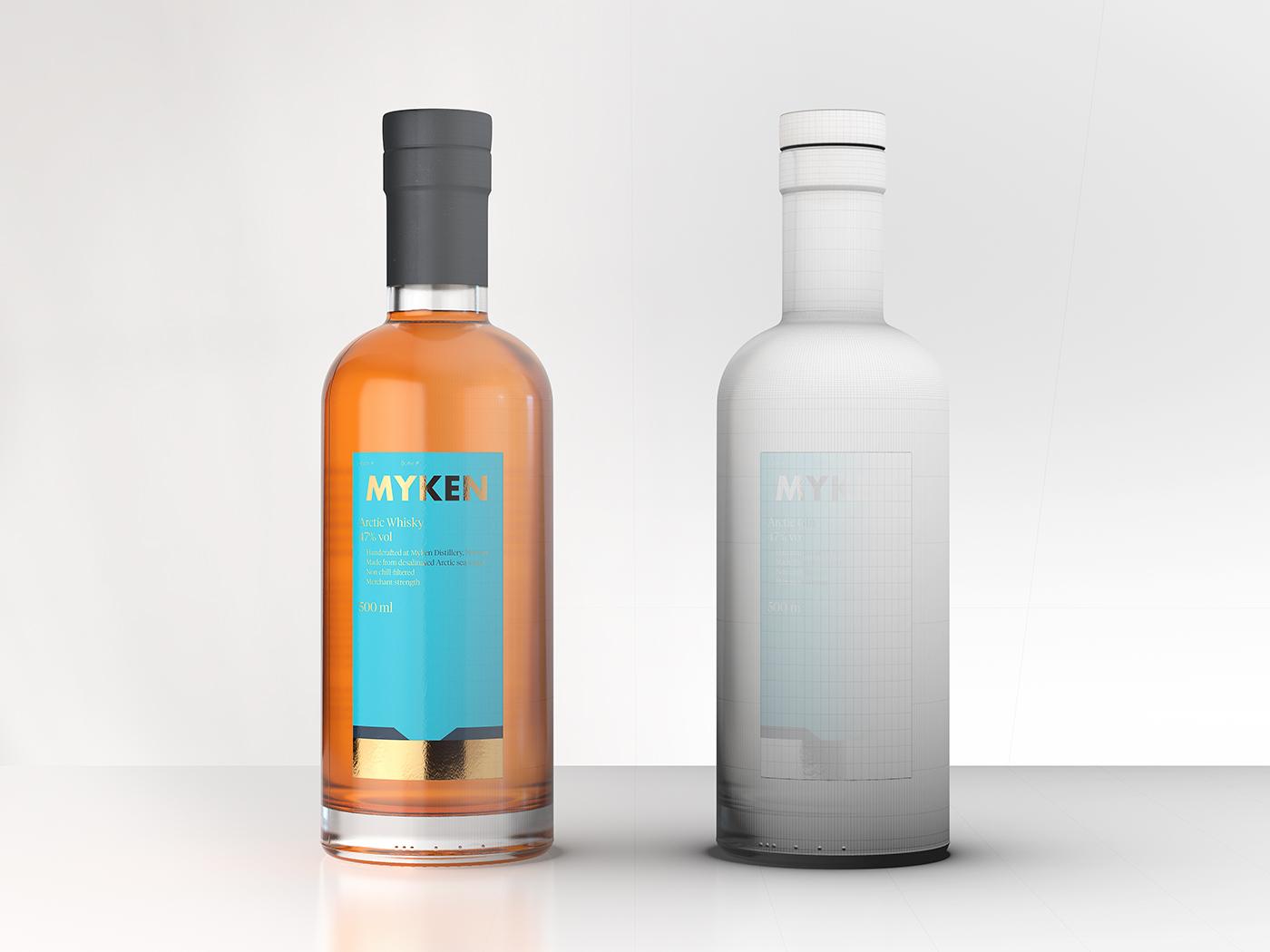 Myken Gin og Whiskey - JHåland for Metric System 0-wire.jpg