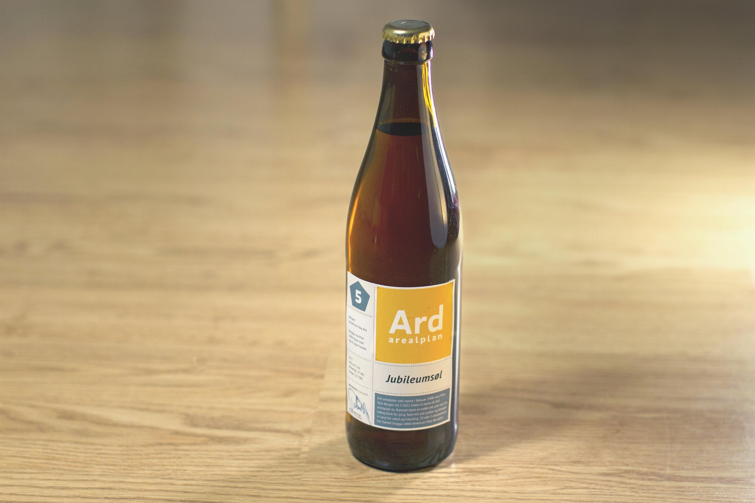 øl2.jpg