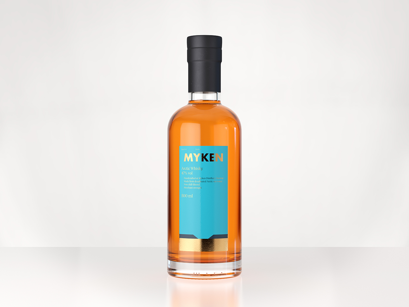 Myken Gin og Whiskey - JHåland for Metric System 3-v2-1400.jpg