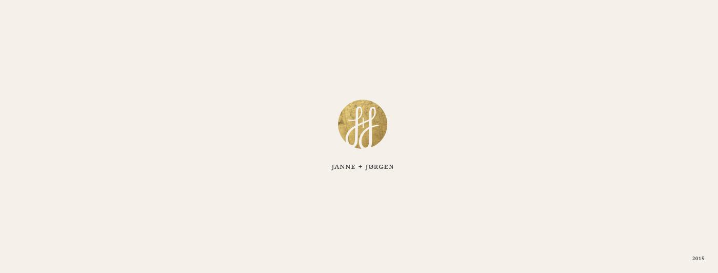 Janne + Jørgen.jpg