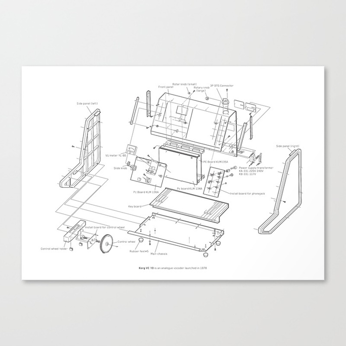 korg-vc-10-exploded-diagram-canvas.jpg