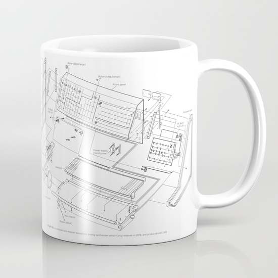 korg-ms-20-exploded-diagram708842-mugs.jpg