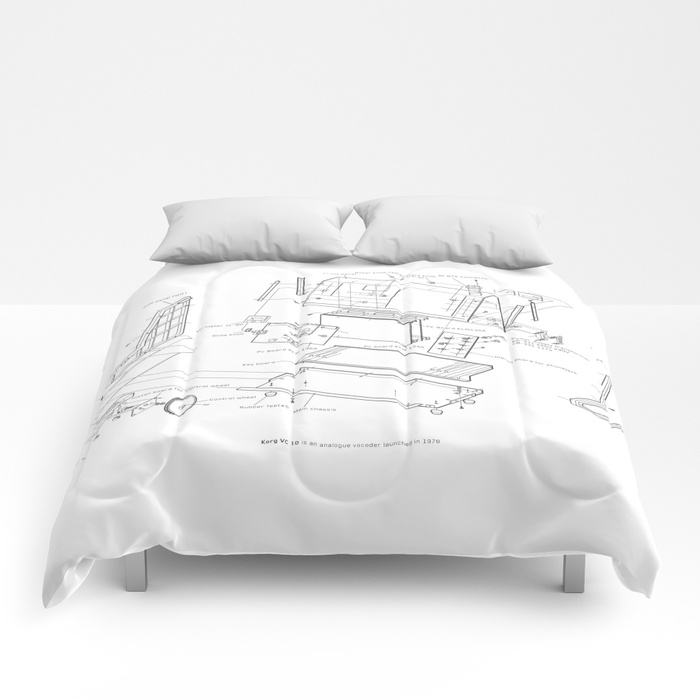 korg-vc-10-exploded-diagram-comforters.jpg