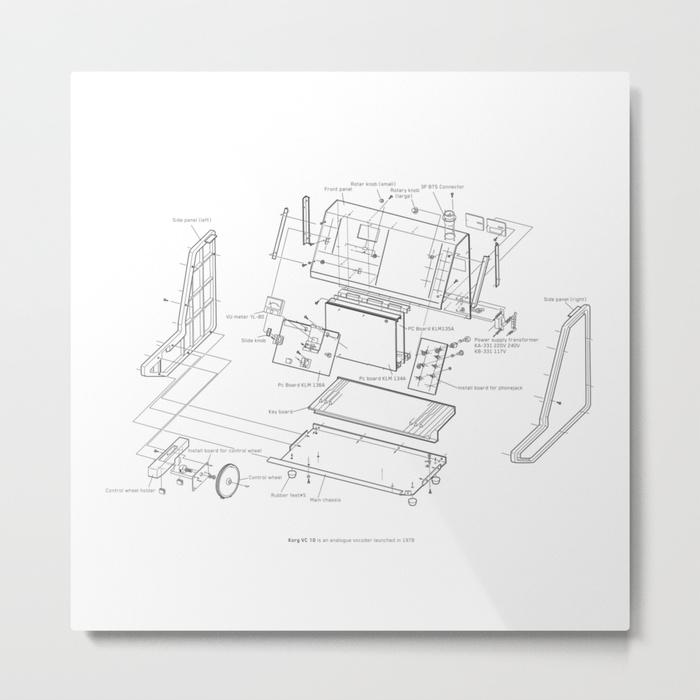 korg-vc-10-exploded-diagram-metal-prints.jpg