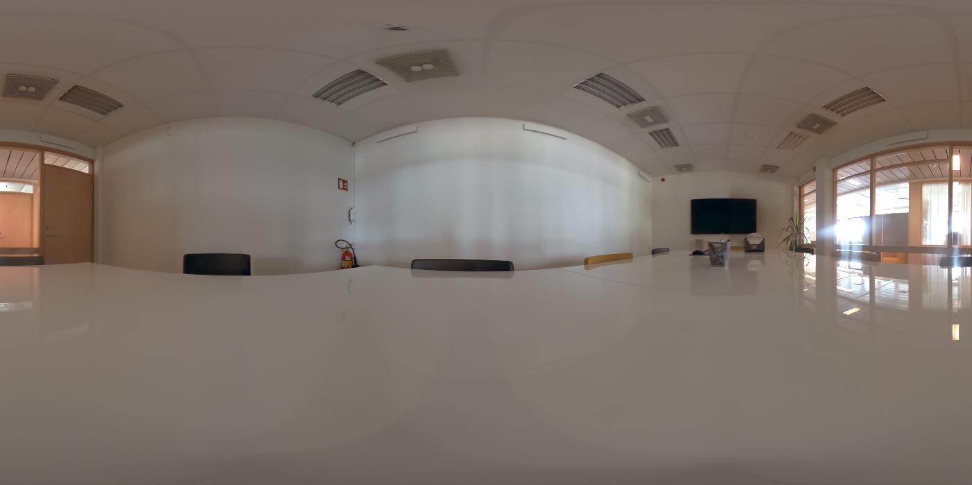 Briefroom lights off.jpg