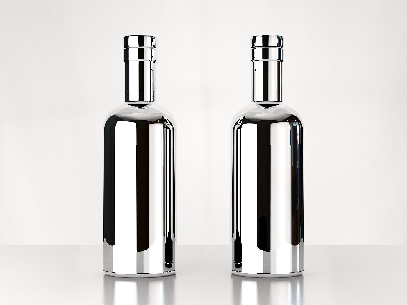 Myken Gin og Whiskey - JHåland for Metric System -reflect.jpg