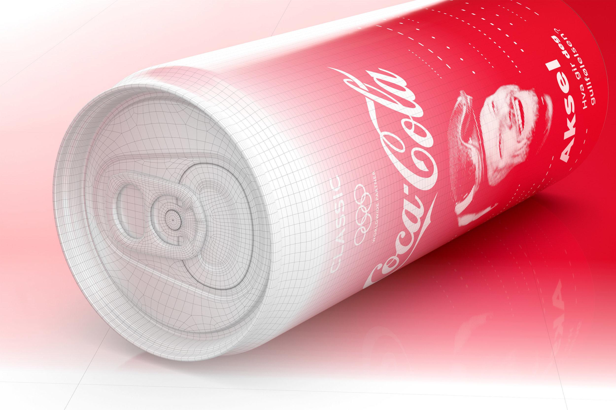 Coca Cola Classic - Top - Metric - JHåland_1-wire.jpg