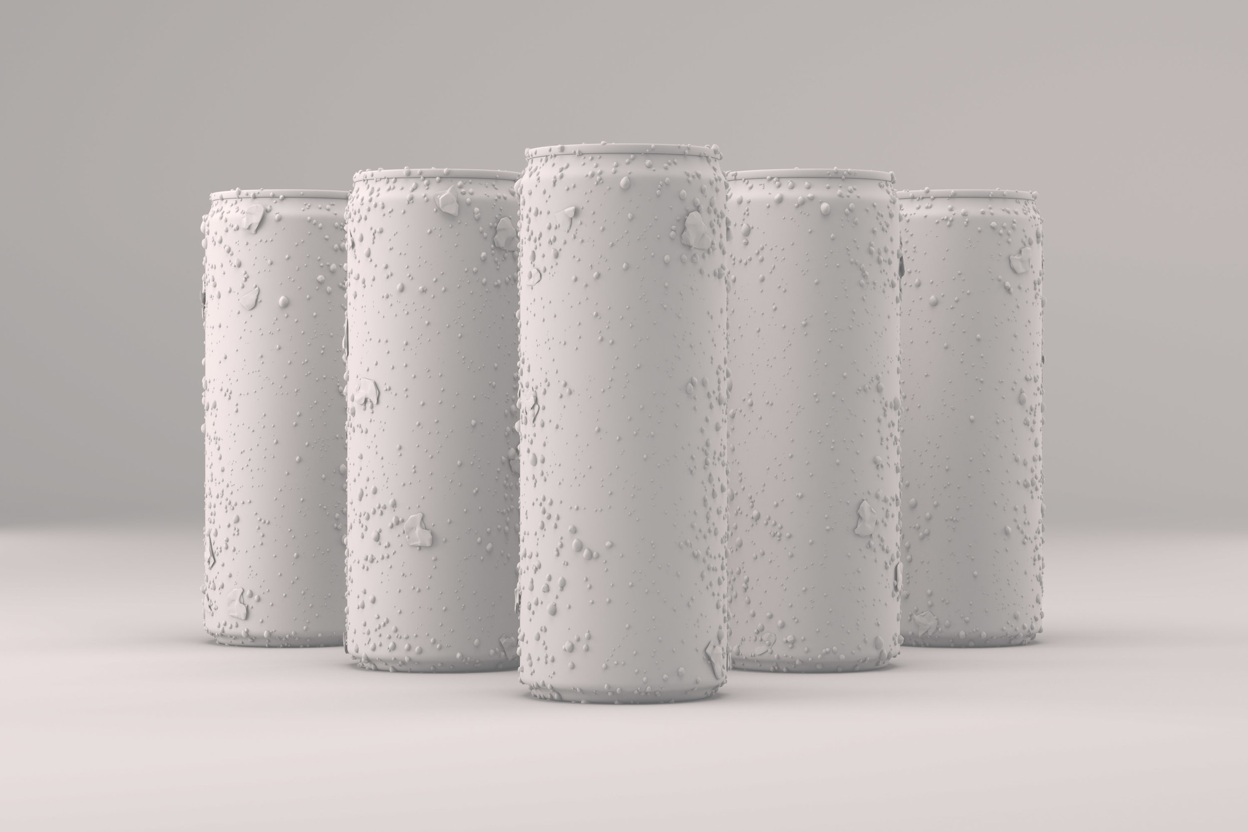 Coca Cola Classic - Five LineUp Snow - Metric - JHåland_1-diff.jpg