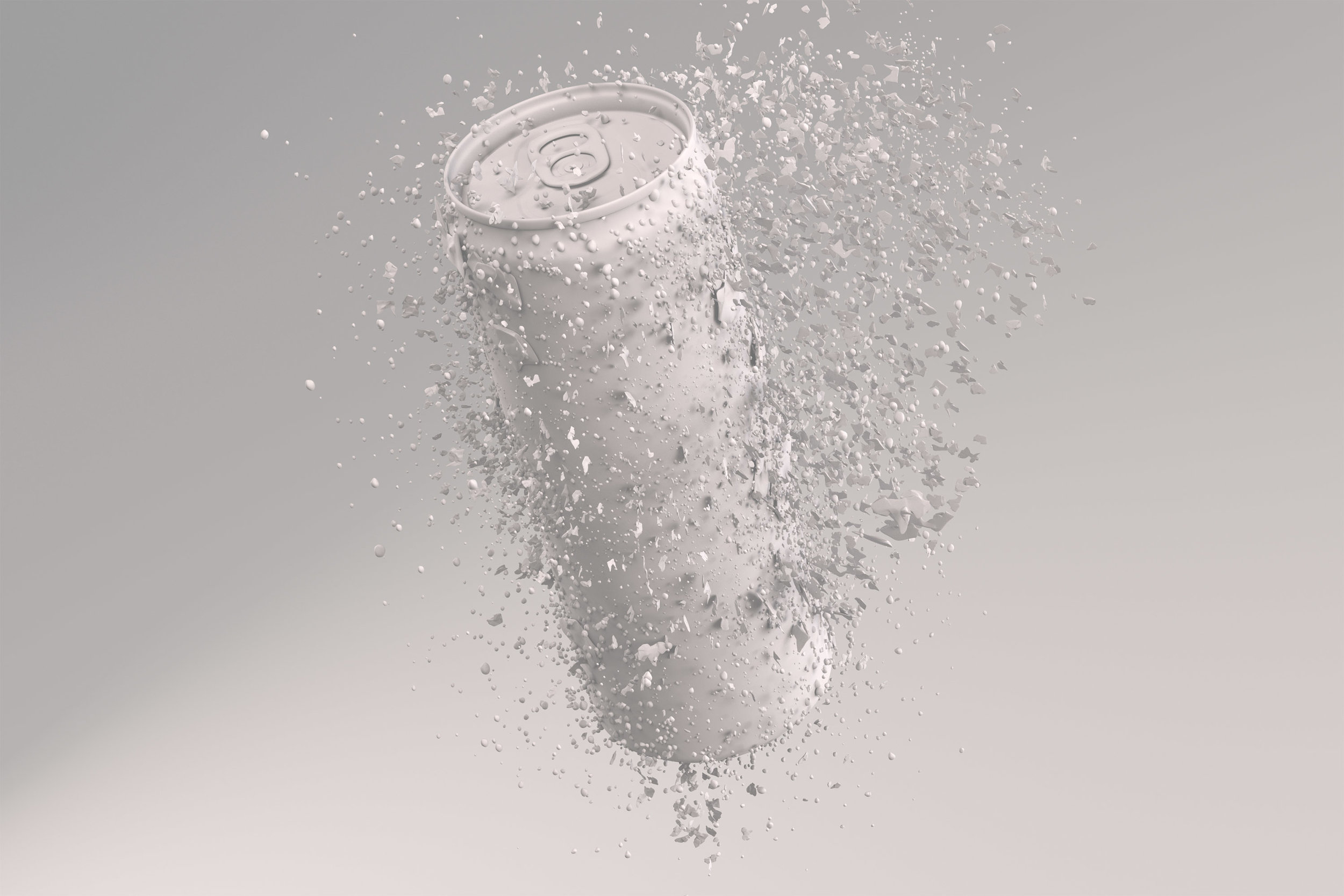 Coca Cola Classic - Tilt Snow - Metric - JHåland_1-diff.jpg