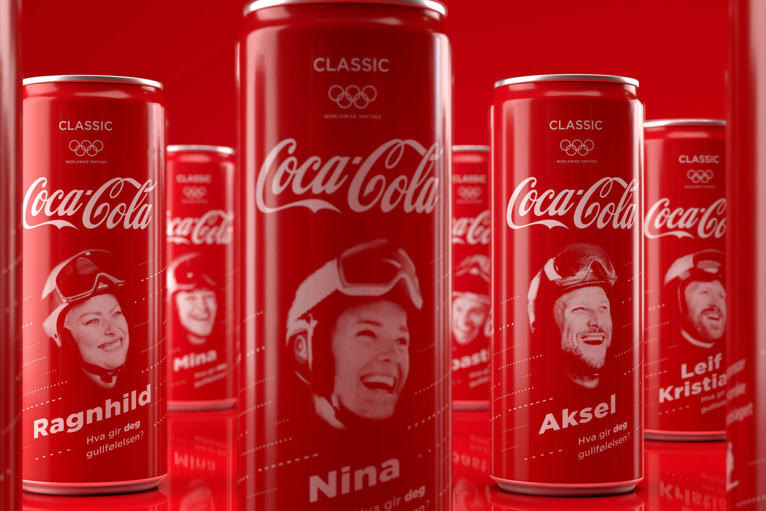 Coca Cola Classic - Depth - Metric - JHåland.jpg