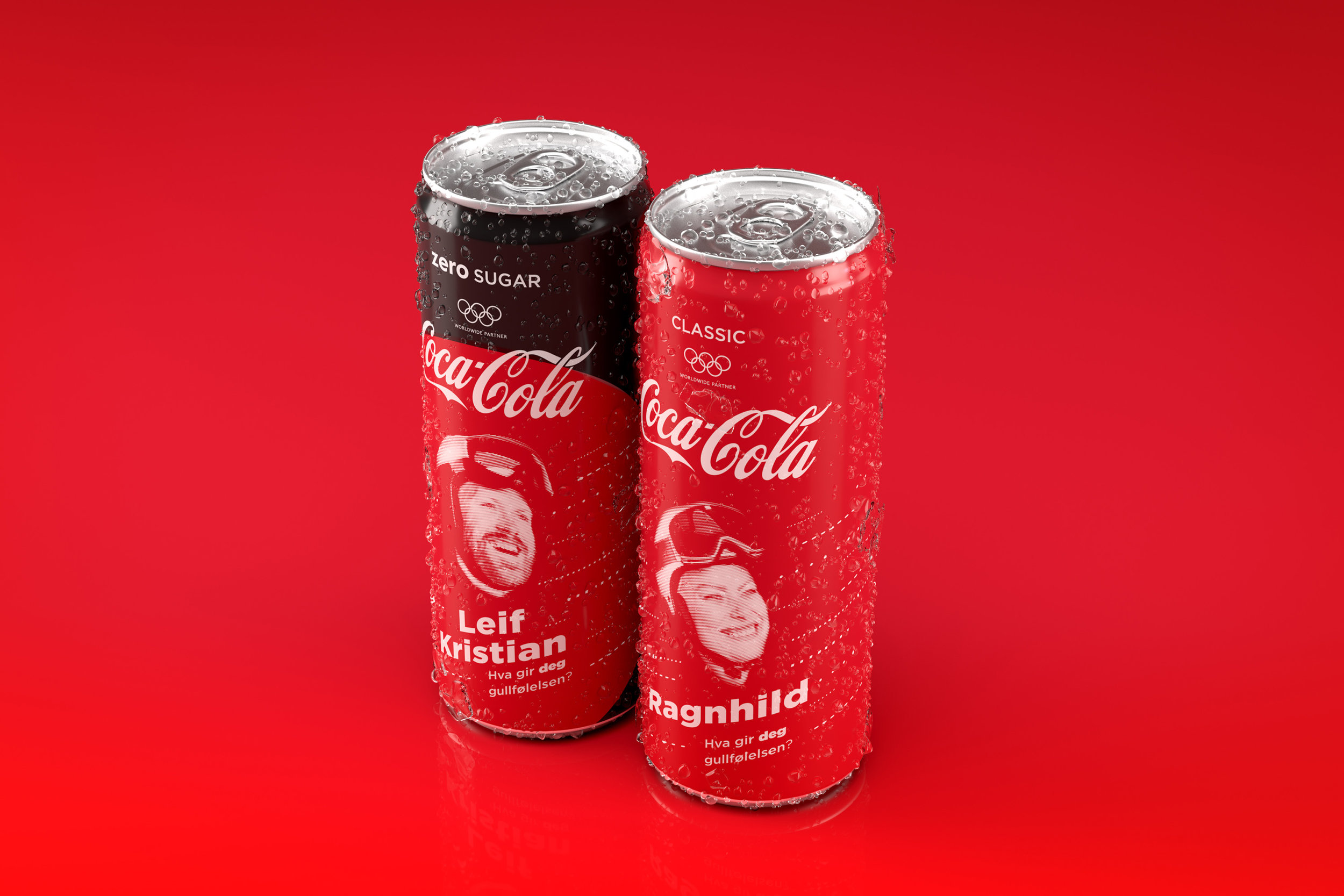 Coca Cola Classic - Duo C&Z Snow - Metric - JHåland.jpg