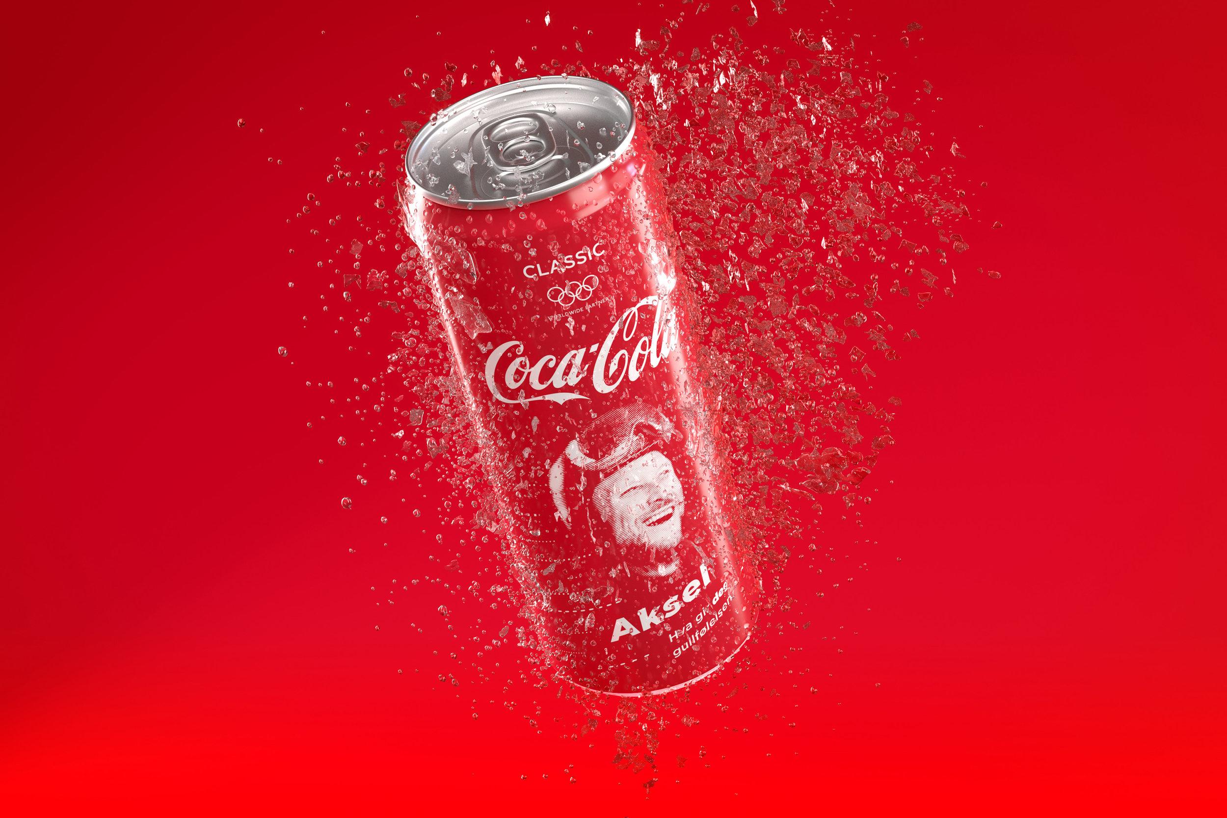 Coca Cola Classic - Tilt Snow - Metric - JHåland.jpg