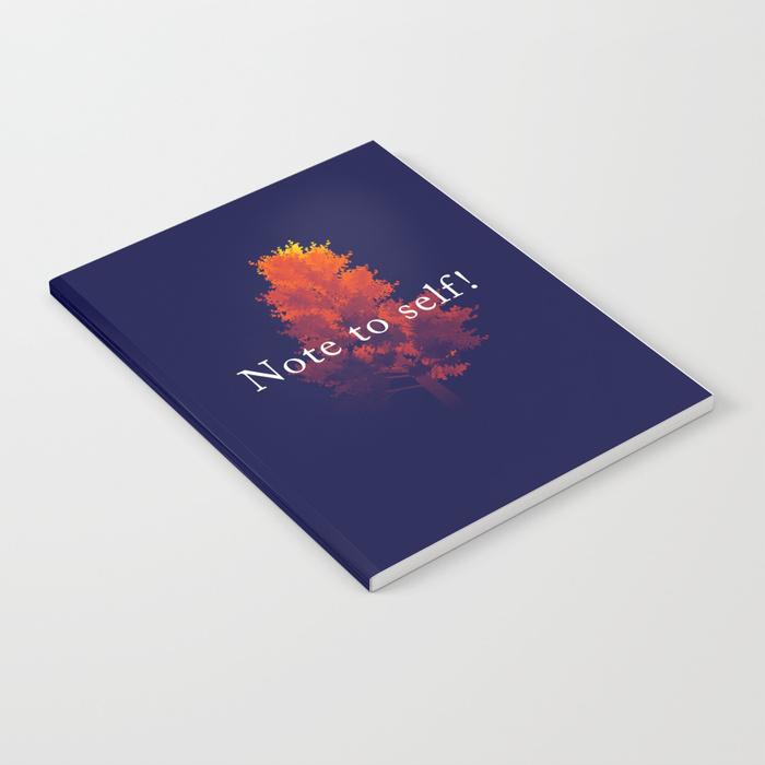 jhaland-identity-symbol-notebooks.jpg