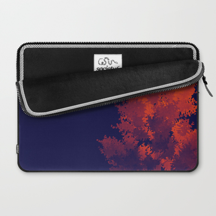 jhaland-identity-symbol-laptop-sleeves.jpg