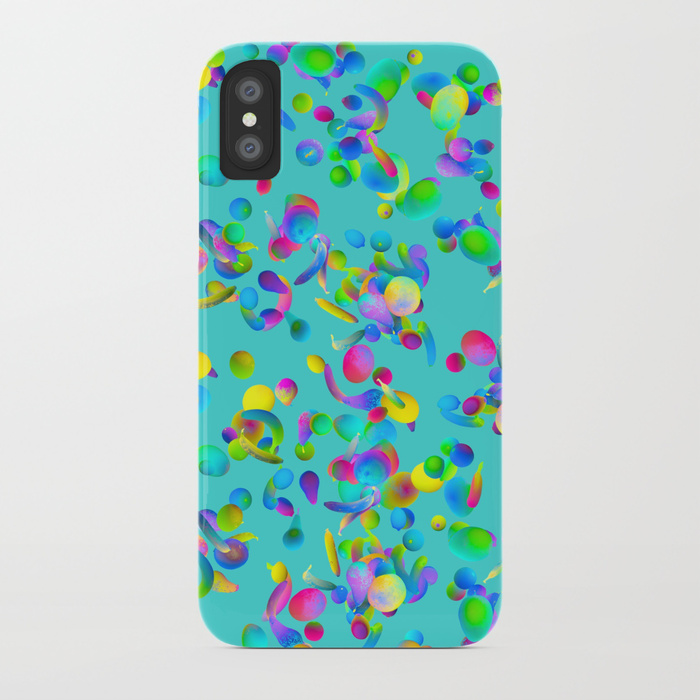 neon-fruit1246322-cases.jpg