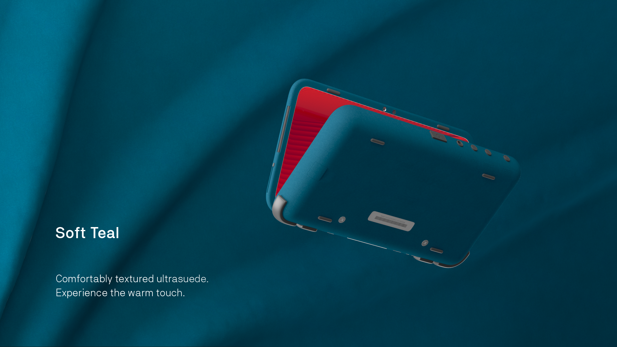 Newnew Nintendo 3Ds XXL - Behance_16 Dark Teal.png