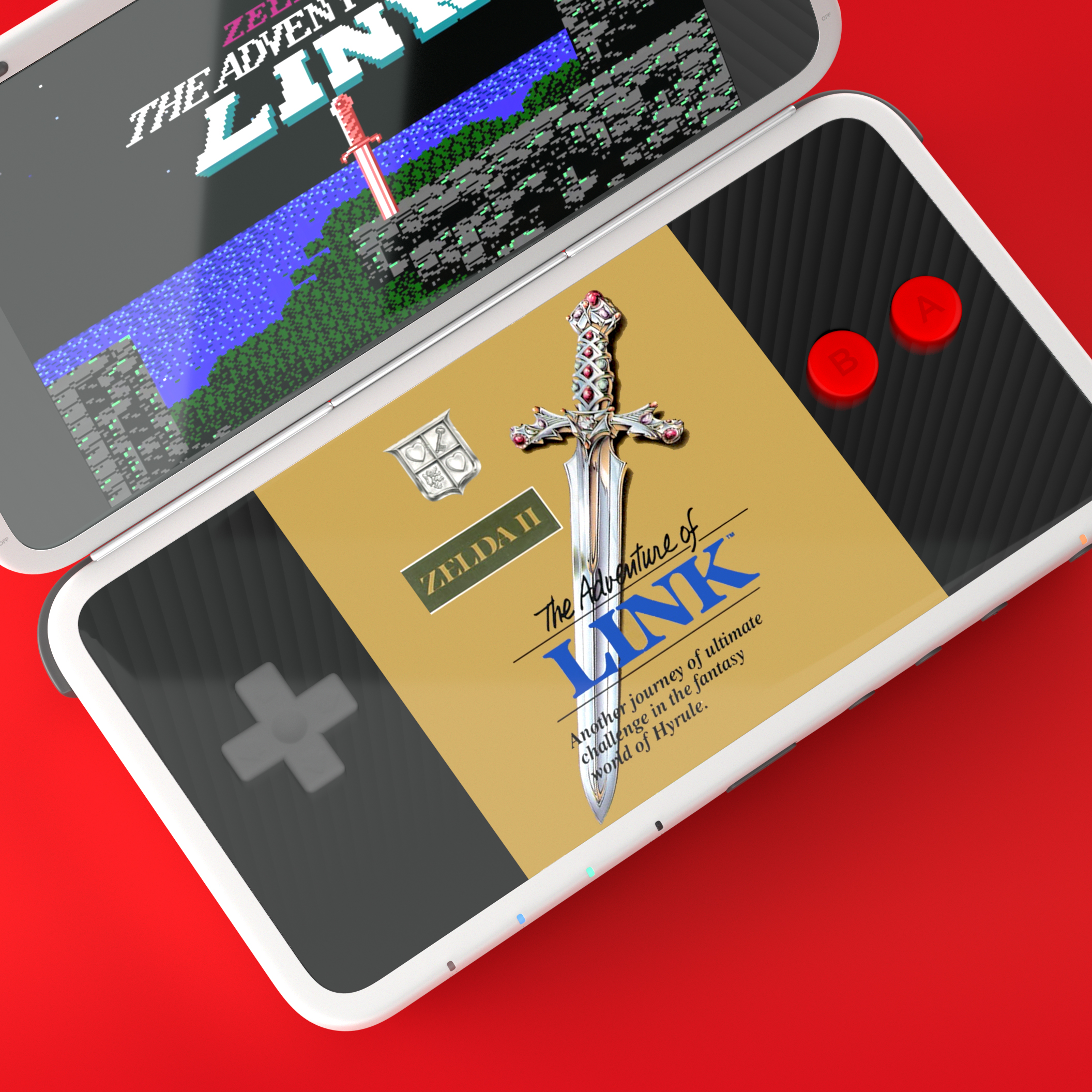 07_NES.jpg