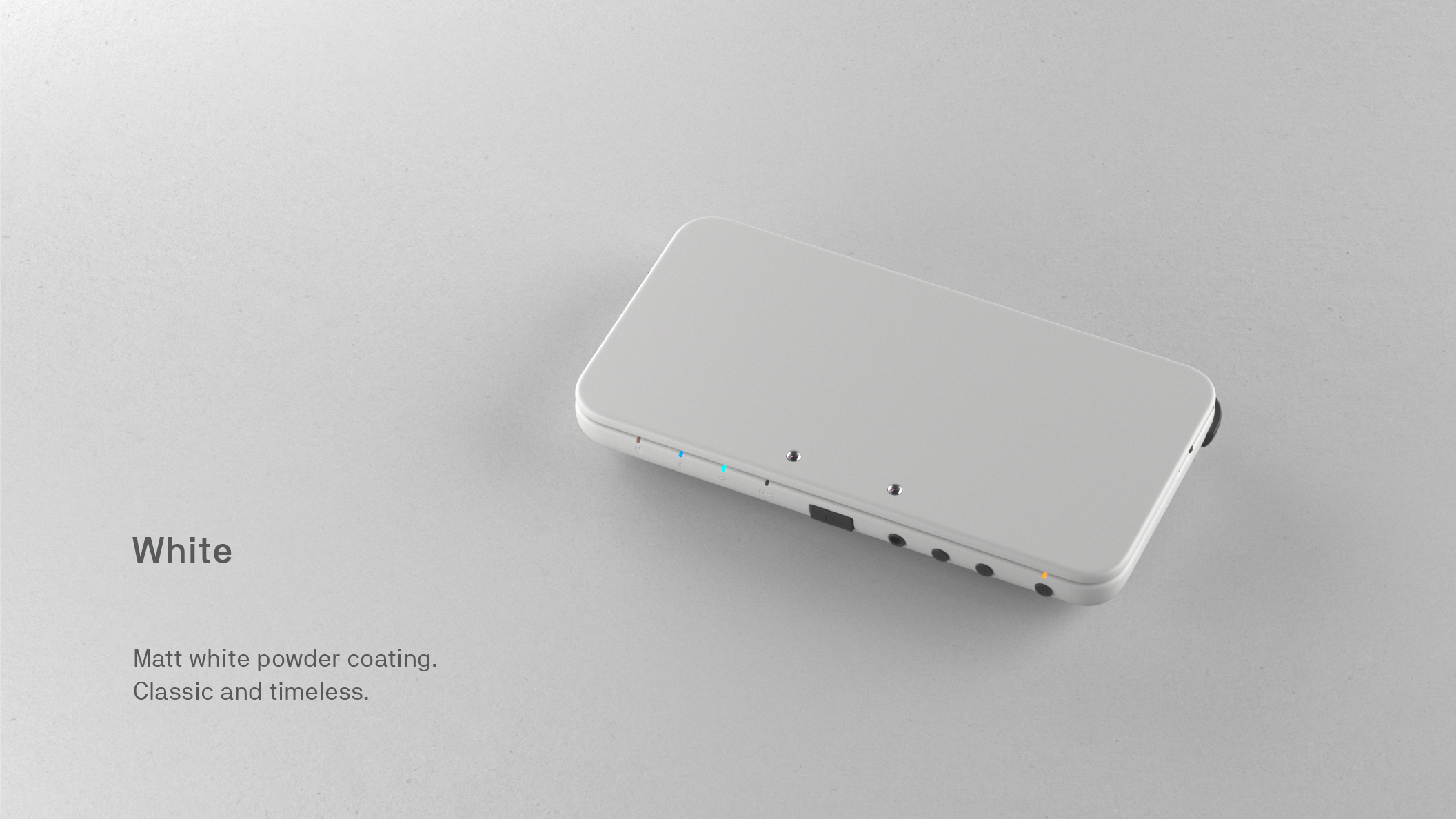 Newnew Nintendo 3Ds XXL - Behance_18 White.png