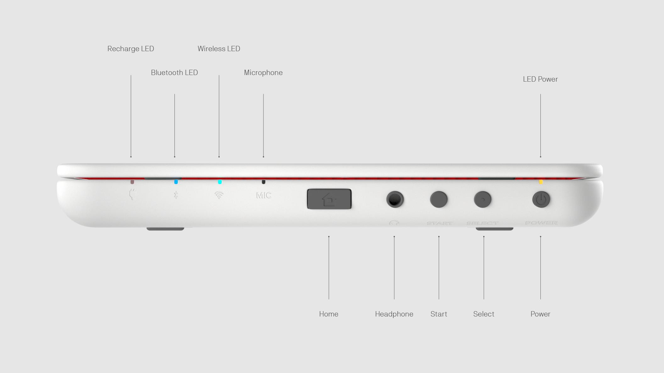 Newnew Nintendo 3Ds XXL - Behance_21 Front.png