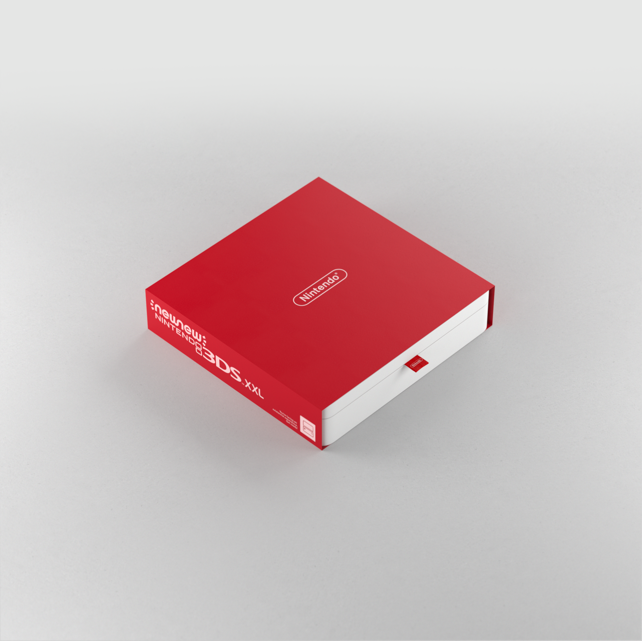 Newnew Nintendo 3Ds XXL - Behance_28 Box.png