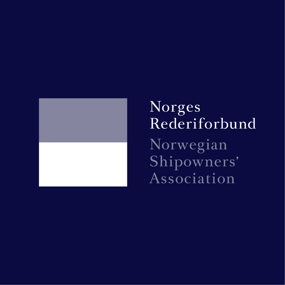 logo wall_Norge Rederiforbund.png