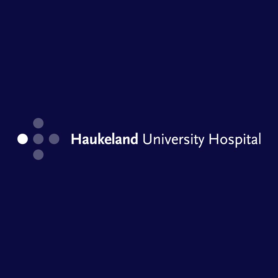 Haukeland Universitetssykehus