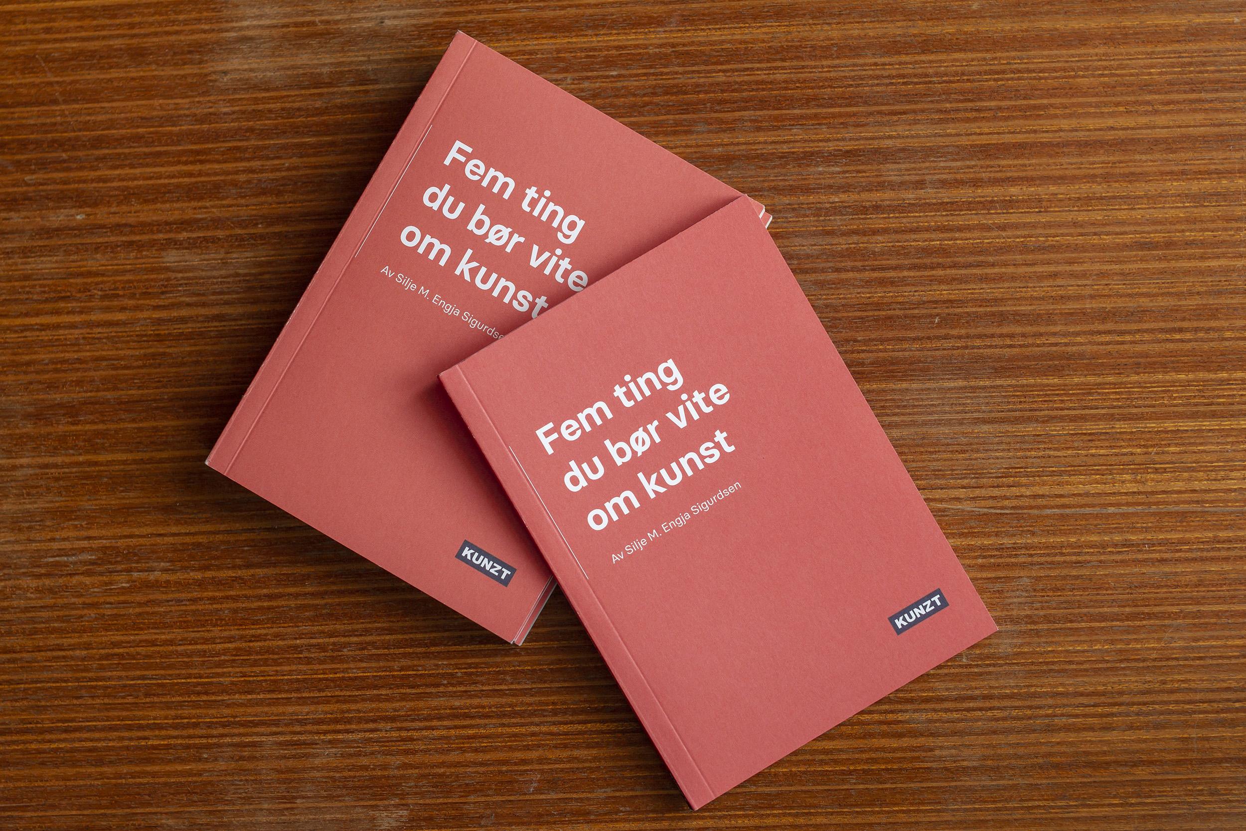 bøker.jpg
